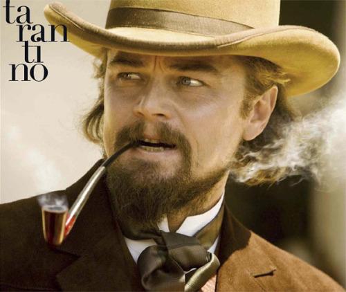 Django Unchained de Tarantino (2012) - Page 5 Tumblr_m9isp75bw41rcnptzo1_500