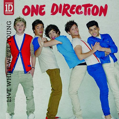 One Direction [4] Tumblr_m9kb3uiJGV1roxwdbo1_500