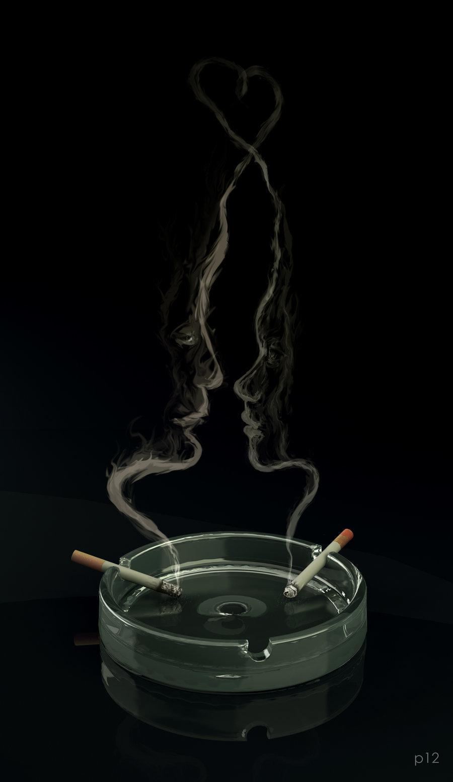 Fumando espero al Hombre que yo quiero..... Tumblr_m9nbmmWw7H1qg038uo1_1280