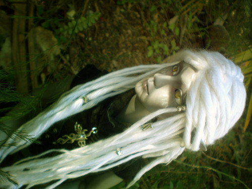 Wanderer [Bobobie Weylin] Tumblr_m9nsv8etXo1ryt8hno10_500
