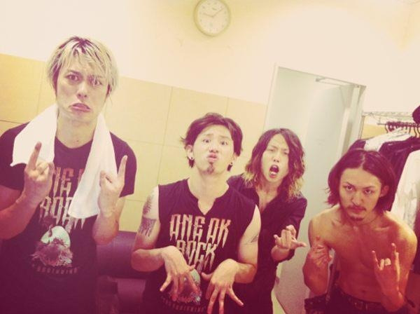2 - [J-Rock] One Ok Rock Tumblr_m9vpsq4ZNy1r2qxe1o1_1280
