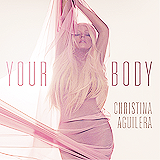 Gifs de Your Body - Christina Aguilera Tumblr_makarz57Yq1qfbwk4o5_250