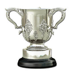 Chelsea vs Wolves - League Cup 3rd Round Tumblr_mas3t90Lhx1ruhh4yo1_400