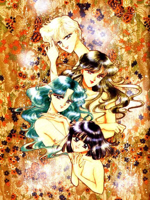 Mixed Group Senshi Gallery Tumblr_maswdlUJWS1rc9mqwo1_500