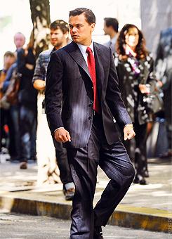 The Wolf of Wall Street, le nouveau Martin Scorsese Tumblr_maxg5kwDMw1qg5hdfo2_250