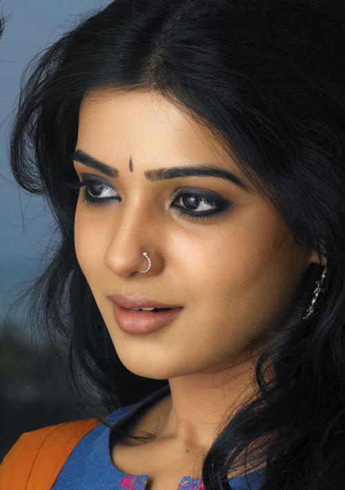 Samantha Ruth Prabhu - Stránka 3 Tumblr_maxnpj3XWn1rcc30to1_500