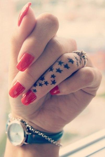 .Tatuaje. x - Page 2 Tumblr_maz0x33ZY01rp50fdo1_500