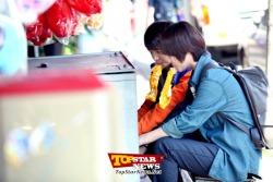 [27-9-2012][pics] 'To The Beautiful You - Minho (Tae-Jun) & Sulli (Jae-Hee) Hẹn hò Tumblr_mazxu9kWBt1qdtvhxo4_250