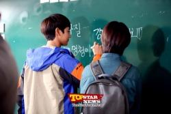 [27-9-2012][pics] 'To The Beautiful You - Minho (Tae-Jun) & Sulli (Jae-Hee) Hẹn hò Tumblr_mazxu9kWBt1qdtvhxo5_250