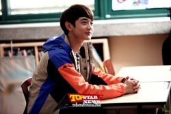 [27-9-2012][pics] 'To The Beautiful You - Minho (Tae-Jun) & Sulli (Jae-Hee) Hẹn hò Tumblr_mazxu9kWBt1qdtvhxo6_250