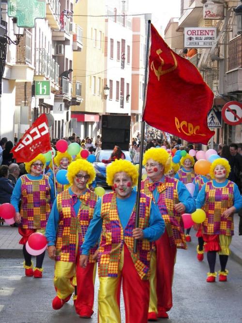Ante las elecciones en Galicia, una reflexión. Tumblr_mb43wpOFVP1rdkpzco1_500