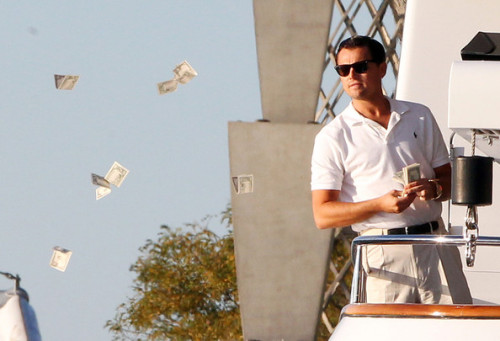 The Wolf of Wall Street, le nouveau Martin Scorsese Tumblr_mb8l13aj3j1qc7rk8o1_500