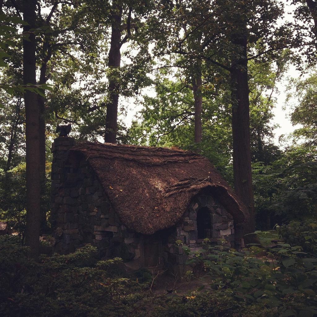Kuće od kamena Tumblr_mb9ug7vR6L1rsbqe6o1_1280
