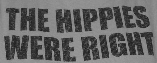 Article de Paris Match sur les hippies (Katmandou, Goa, Kaboul) Tumblr_mbrr7rxeQb1rc80tio1_500