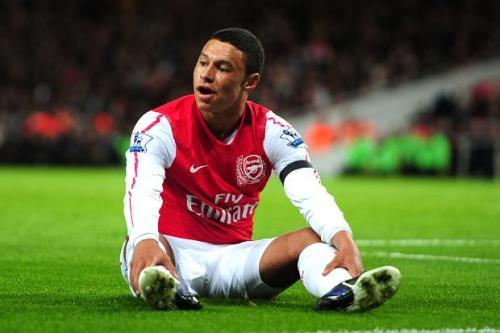 FC. Arsenal Tumblr_mbsgifuxyv1riiu6wo1_500