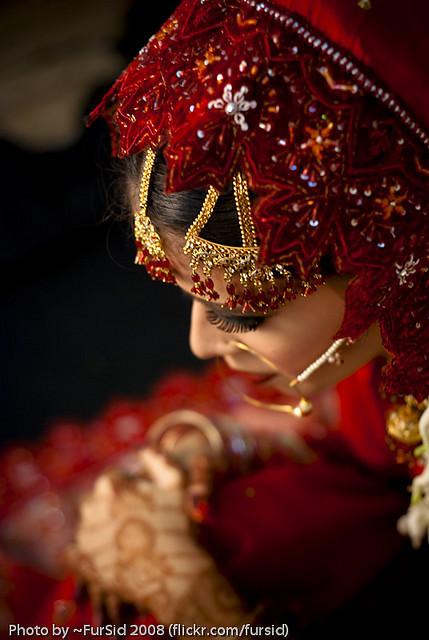 نقش هندي ,,,,,,,,,, Tumblr_mbu2orA6Pa1rio3vdo1_500