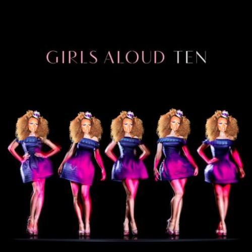 Diviértete con Girls Aloud (Fotos/Videos/Parodias) - Página 6 Tumblr_mc57rzGXLa1rpmmhuo1_500