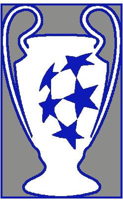 UEFA Champions League - Shakhtar Donetsk vs Chelsea Tumblr_mc7wonvVl31ruhh4yo1_400