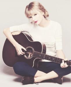 Taylor Swift - Page 37 Tumblr_mc90uceQOW1r6qdvpo2_250