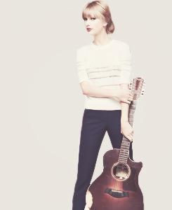 Taylor Swift - Page 37 Tumblr_mc90uceQOW1r6qdvpo3_250