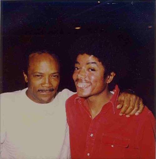 Michael Jackson Com Famosos Tumblr_mcekjsbOf51qieu4ko1_500