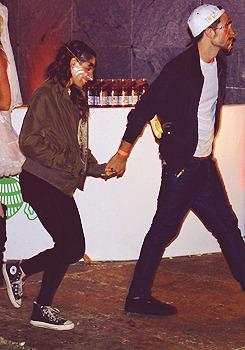 Kristen Stewart & Robert Pattinson - Page 20 Tumblr_mct716MQRI1qf8gvro4_250