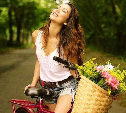 Ljepotice i bicikli - Page 2 Tumblr_mcvyx0FOC01r1iv4bo1_500