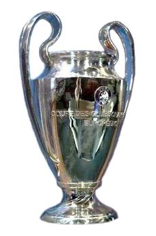 UEFA Champions League - Chelsea vs Shakhtar Donetsk Tumblr_mcxusy8XBq1ruhh4yo1_250