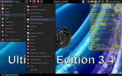 Ultimate Edition 3.4 LTS Tumblr_md0lylxYfr1qbom6ao11_r1_250