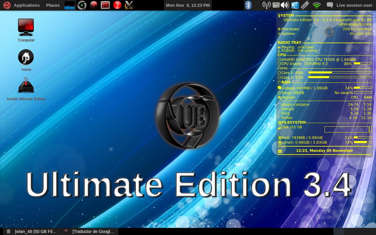 Ultimate Edition 3.4 LTS Tumblr_md0lylxYfr1qbom6ao1_1280