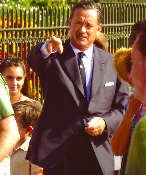 Saving Mr Banks, un making of de Mary Poppins ? Tumblr_md6mbleiCD1re9a6co1_500