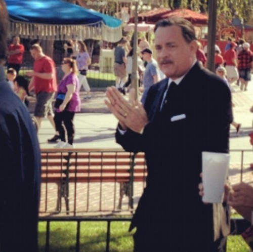 Saving Mr Banks, un making of de Mary Poppins ? Tumblr_mdaii2NM7C1rec251o2_500