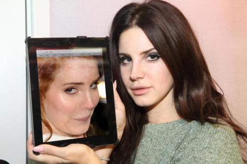 Lana Del Rey >> Gifs - Página 8 Tumblr_mdfhvddbKj1qerg8so1_500