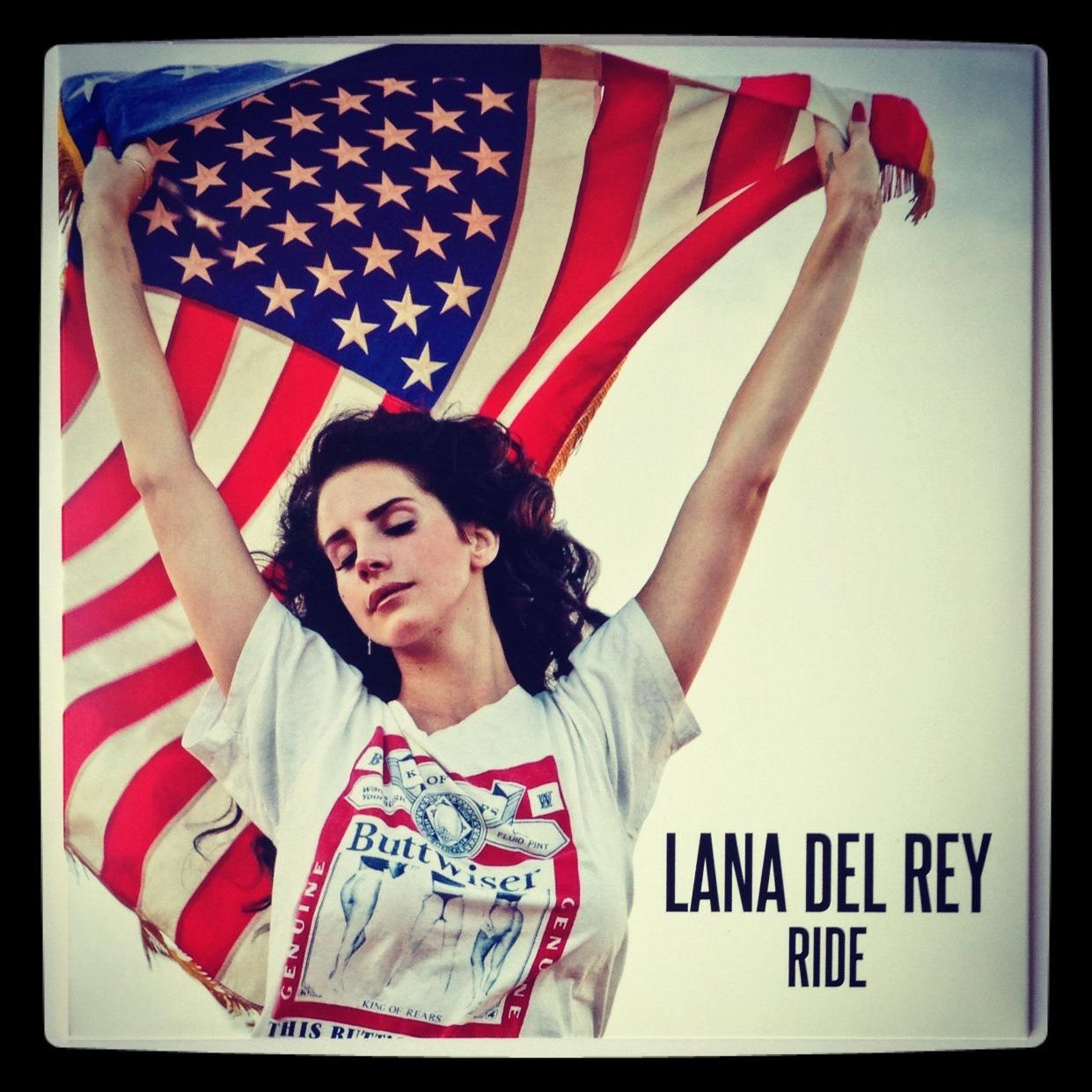 Single >> Ride [#HappyBdayRide!] - Página 12 Tumblr_mdgp5bSJL11r99ziso1_1280