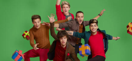 One Direction[3] Tumblr_mdljxux8nr1rk6k57o1_500