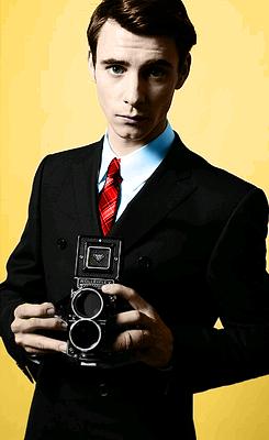 Harry Lloyd (Viserys Targaryen) Tumblr_mdn7awoE4x1rxc9fuo2_250
