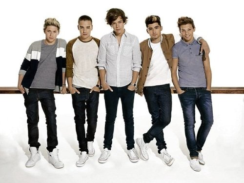 One Direction[3] - Page 3 Tumblr_mdowt2G4Zf1qe37x2o1_500