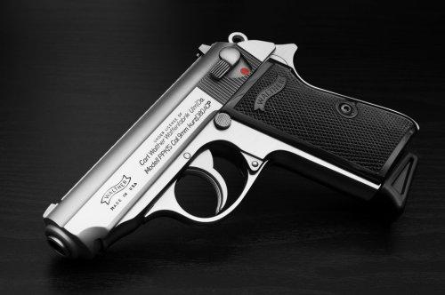 Walther PPKS 9mm & .380 ACP ? Tumblr_mdpnz0utdX1rs808jo1_500