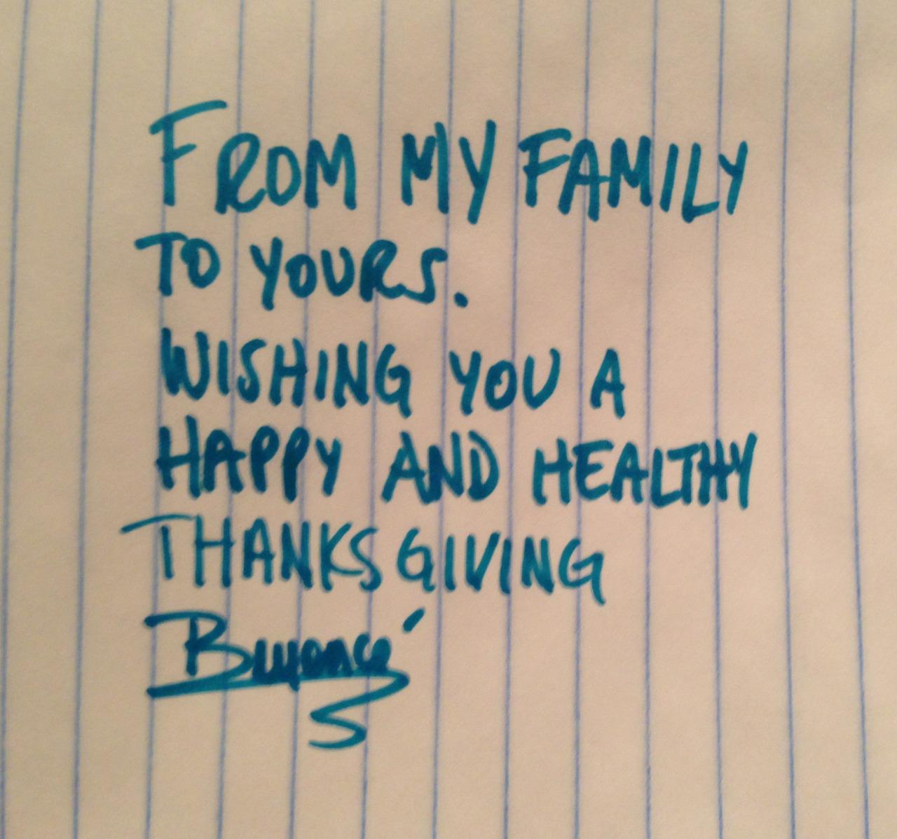 Beyoncé - Twitter (@Beyonce), Instagram (Baddiebey), Tumblr (I Am...) - Página 2 Tumblr_mdw9um74et1rqgjz2o1_1280