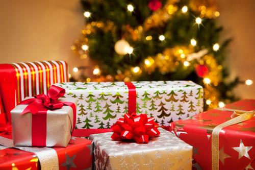Christmas! - Page 3 Tumblr_mdwzy0XV881r1v6qpo1_500