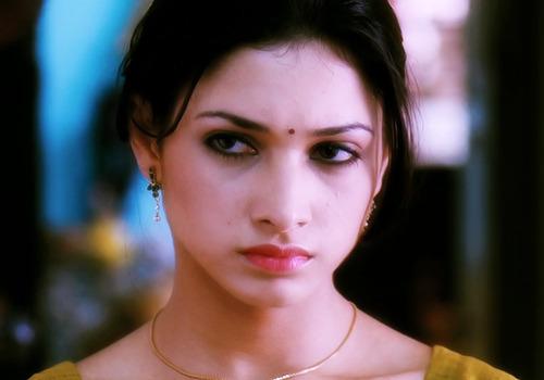 Tamannaa Bhatia - Stránka 9 Tumblr_mdy61mZTo71rvqn15o1_500