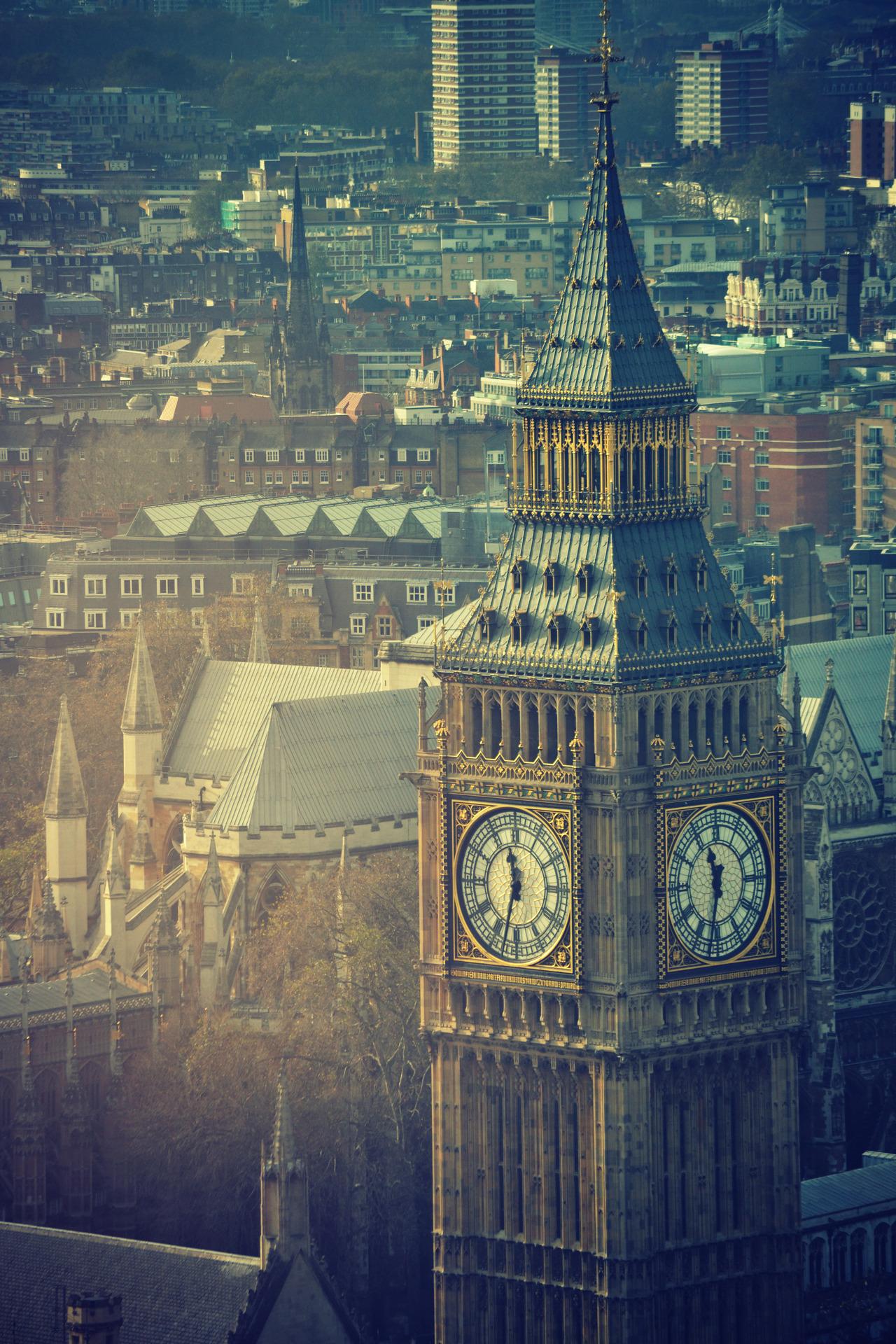 . London . - Page 2 Tumblr_me02nuxdyr1rqgv0oo1_1280
