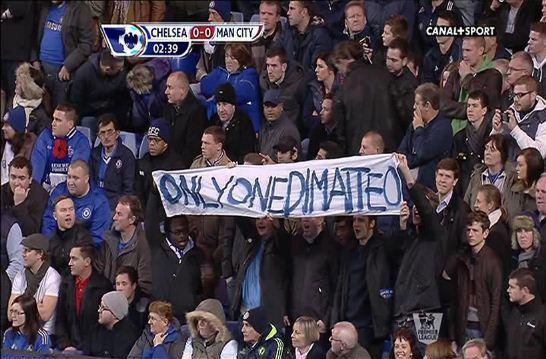 Premier League - Chelsea vs Manchester City Tumblr_me29rbY6J11ruhh4yo1_1280
