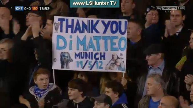 Premier League - Chelsea vs Manchester City Tumblr_me29spTsv31ruhh4yo1_1280