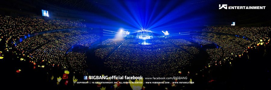 [Pics] Fotos oficiales del Alive Tour 2012 - Special Final In Dome (Osaka, Japón)~  Tumblr_me2wzsoCmU1rt0v7do4_1280