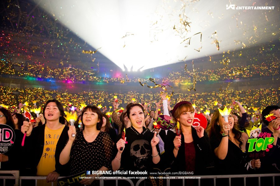 [Pics] Fotos oficiales del Alive Tour 2012 - Special Final In Dome (Osaka, Japón)~  Tumblr_me2x748vGo1rt0v7do2_1280