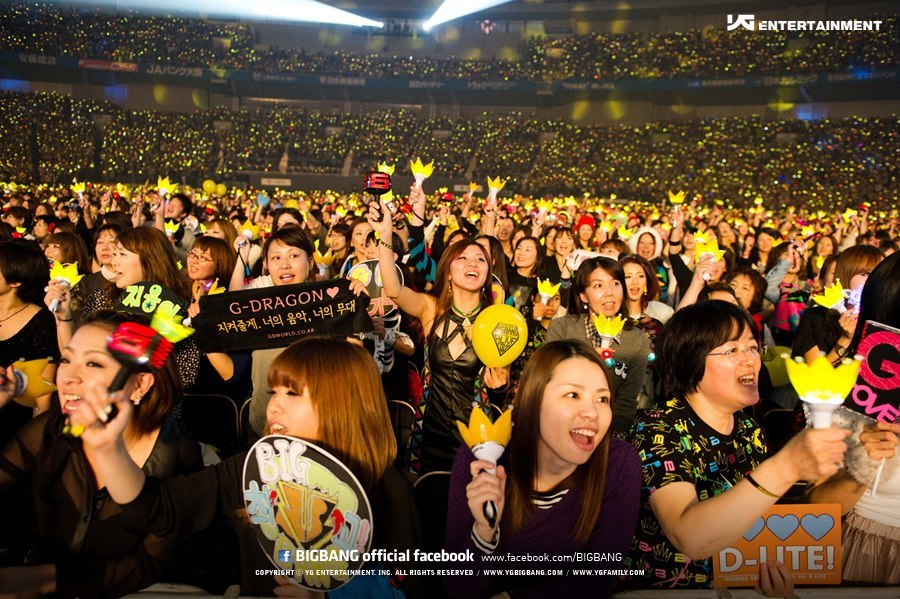 [Pics] Fotos oficiales del Alive Tour 2012 - Special Final In Dome (Osaka, Japón)~  Tumblr_me2x748vGo1rt0v7do5_1280