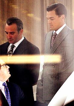 The Wolf of Wall Street, le nouveau Martin Scorsese - Page 2 Tumblr_me7p4gITGk1qg5hdfo4_250