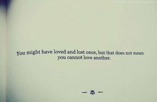 Quotes..... - Page 28 Tumblr_me95p17Nsp1rm6sywo1_500
