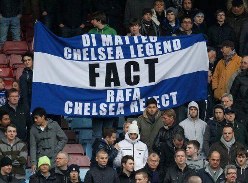 Premier League - West Ham United vs Chelsea Tumblr_meflaiUn3P1ruhh4yo1_1280